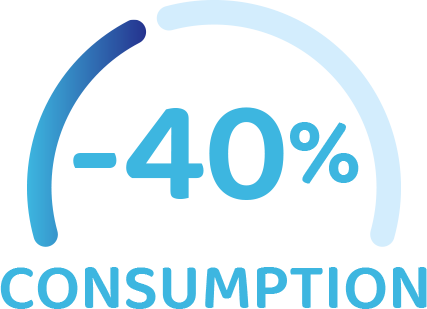 consumption icon